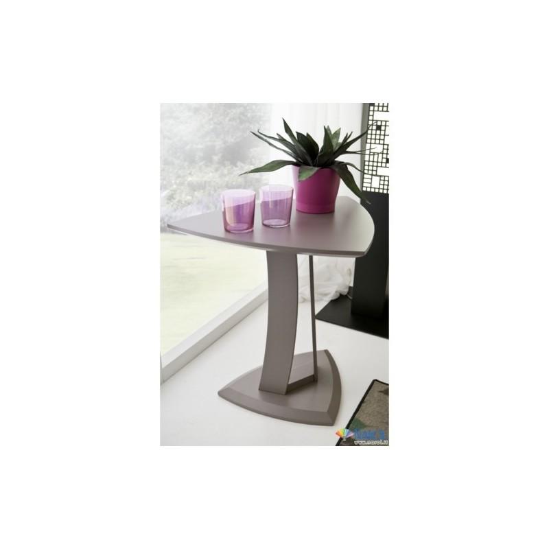 Tavolino EMMA alto  La Primavera