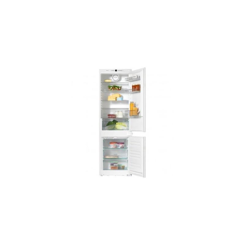 Frigo-congelatore da incasso MIELE,  KF 37132 iD