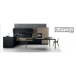 Cucina MITON - TLK