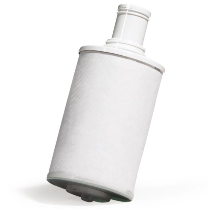Filtro di ricambio Sistema per il Trattamento dell'Acqua eSpring™