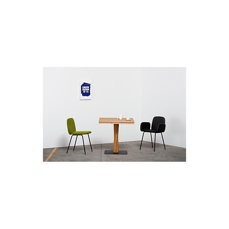 Tavolo GUALTIERO / PIANO ROVERE Miniforms