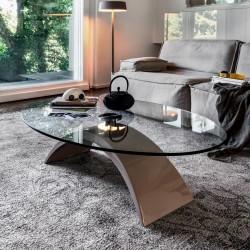 Tavolino TUDOR Tonin Casa