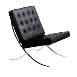 Poltroncina Design Domus Mobili