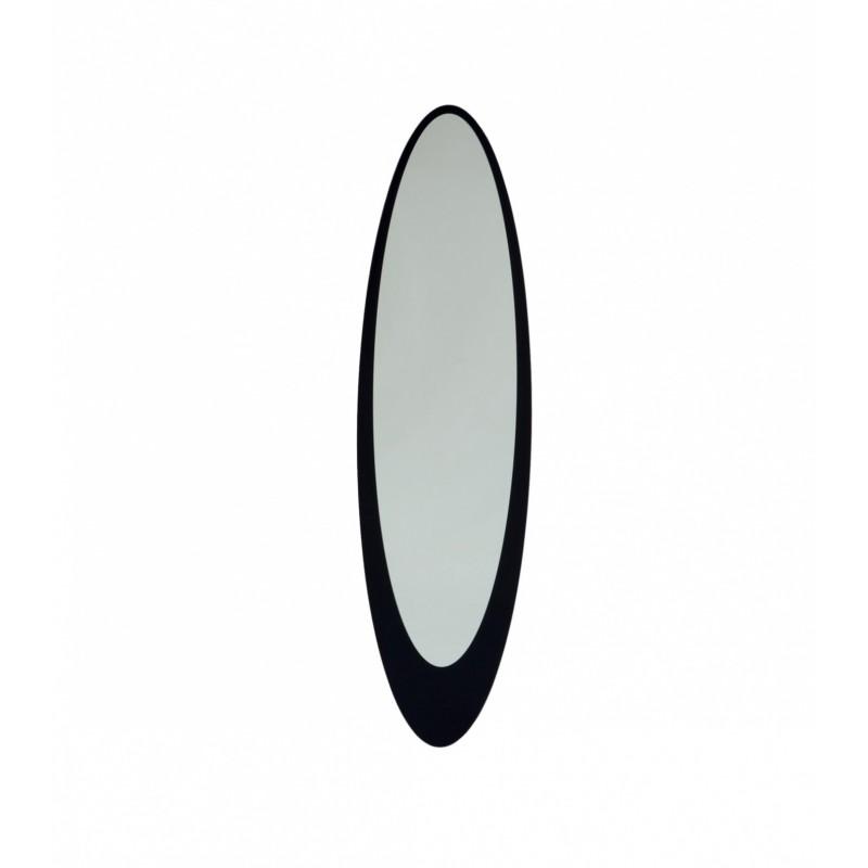 Specchio OLMI Tonin Casa