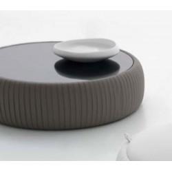 Tavolino PLISSE' Tonin Casa