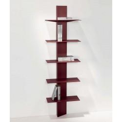 Libreria LIFT Pezzani 0/74