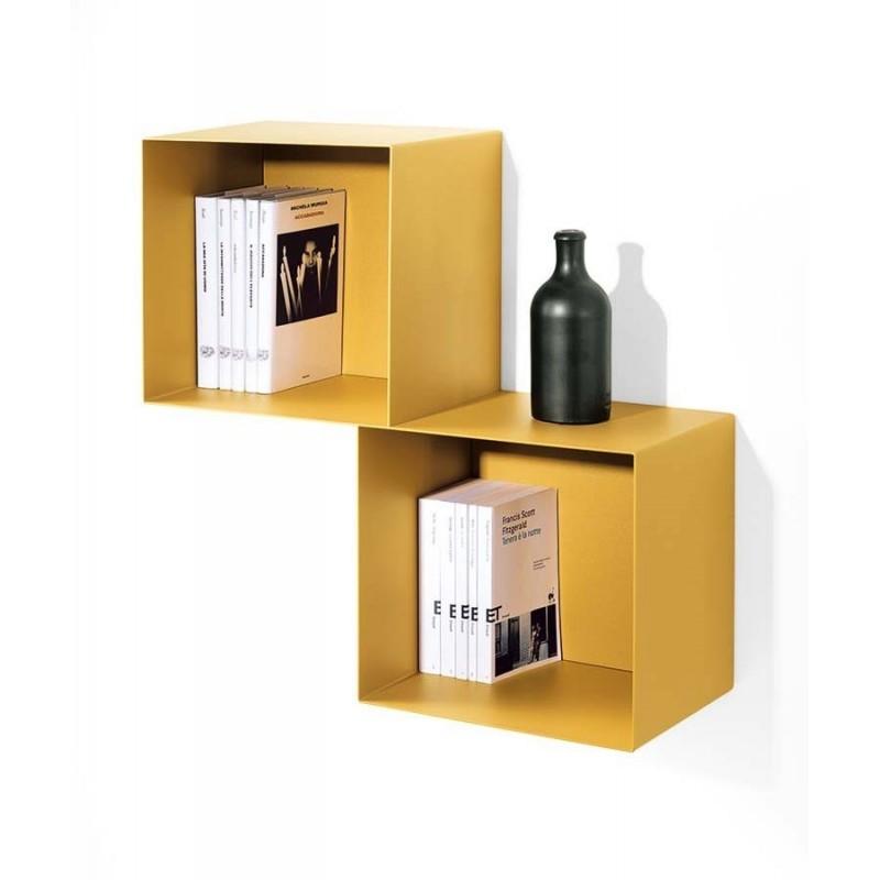 Libreria TWIN Pezzani 0/76 - 0/77